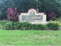 View 9481 Highland Oak Dr # 1404 Tampa FL