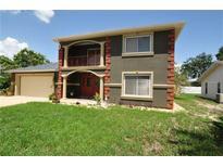 View 604 Baynard Dr Tarpon Springs FL