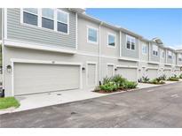 View 115 N Arrawana Ave # 7 Tampa FL