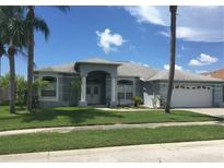 View 8503 Siamang Ct New Port Richey FL