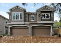 View 508 S Lincoln Ave # 2 Tampa FL