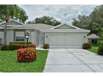 View 2205 Mayfield Oaks Pl # 66 Sun City Center FL