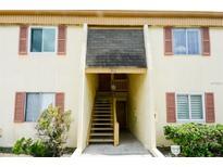 View 3812 Cortez Dr # D Tampa FL