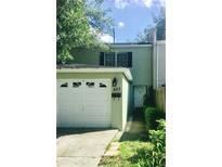 View 407 Chippewa Ave Tampa FL