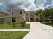 View 10604 Grand Riviere Dr Tampa FL