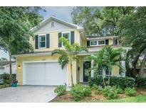 View 4210 W Watrous Ave Tampa FL