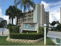 View 9825 Harrell Ave # 303 Treasure Island FL