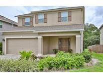 View 8016 Interbay Blvd Tampa FL