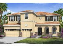 View 16615 7Th Ave E Bradenton FL