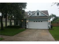 View 32053 Cypress Valley Dr Wesley Chapel FL