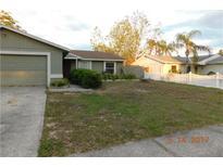 View 1407 Piney Branch Cir Valrico FL
