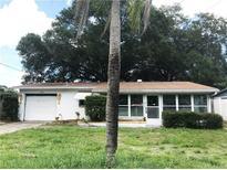 View 9521 49Th Way N Pinellas Park FL