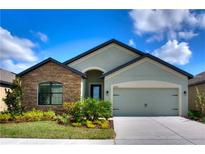 View 11816 Thicket Wood Dr Riverview FL