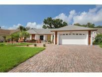 View 4119 Kipling Ave Plant City FL