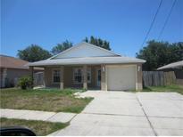 View 1208 Casa Bonita Ave Ruskin FL