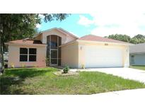 View 28646 Tanner Dr Wesley Chapel FL