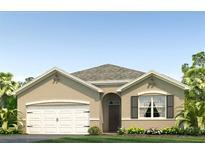 View 36185 Stable Wilk Ave Zephyrhills FL