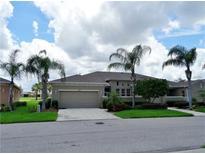 View 2280 Sifield Greens Way # 53 Sun City Center FL
