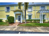View 4985 Coquina Key Dr Se # F St Petersburg FL