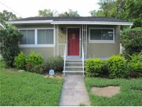 View 110 W Wilder Ave Tampa FL