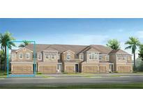View 5006 Sunnyside # 73 Bradenton FL