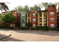 View 2411 W Horatio St # 533 Tampa FL