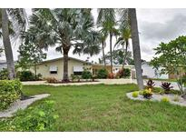View 10725 Dowry Ave Tampa FL