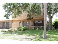 View 8461 Flagstone Dr Tampa FL