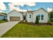 View 2938 Long Bow Way Odessa FL