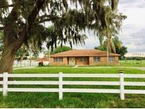 View 18809 Walker Rd Lutz FL