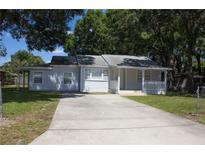 View 7216 N Church Ave Tampa FL