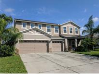 View 1516 Rhodeswell Ln Dover FL