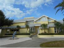 View 103 Morgan Dr Belleair Beach FL