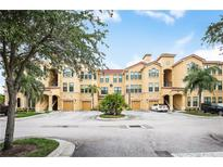 View 2724 Via Murano # 637 Clearwater FL