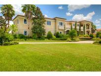 View 10609 Low Oak Ter Thonotosassa FL