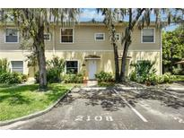 View 2108 Oak Chace Ct Tampa FL