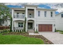 View 2810 W Alline Ave Tampa FL