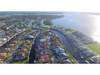 View 551 Fore Dr Bradenton FL