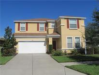 View 3144 Winglewood Cir Lutz FL