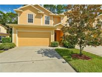 View 3632 Pine Knot Dr # 3632 Valrico FL