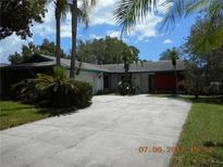 View 5118 Brynn Mawr Dr Tampa FL