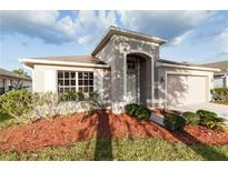 View 7352 Pulteney Dr Wesley Chapel FL