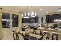 View 9818 Stillchase St Tampa FL