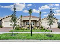 View 4874 Marble Springs Cir Wimauma FL