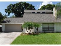View 4843 Foxshire Cir Tampa FL