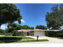 View 11004 Maxton Way N Pinellas Park FL