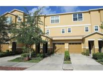 View 4818 Tuscan Loon Dr Tampa FL