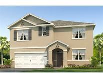 View 36149 Sable Wilk Ave Zephyrhills FL