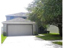 View 10318 Frog Pond Dr Riverview FL