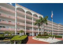 View 5623 80Th St N # 514 St Petersburg FL